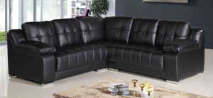 Cheap Leather sofa Stunning Cheap sofas London Layout
