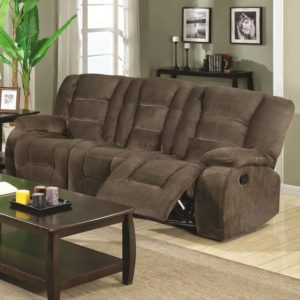 Cheap Reclining sofas Inspirational Beautiful Fabric Reclining sofa sofa Design Ideas with Image