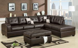 Cheap Sectional sofas Under 500 Beautiful Elegant Sectional sofas Under Luxury Layout