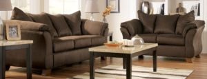 Cheap sofa Sets for Sale Best Of Cheap sofas Sets Decoration