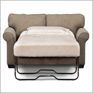 Cheap sofa Sleepers New top Twin Bed sofa Decorative sofa Ideas Image