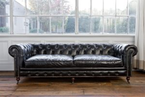 Chesterfield Tufted sofa Latest Tufting Klippan Hack Be Emerald Green with Envy Collection