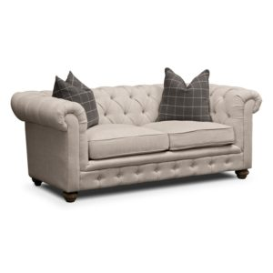 City Furniture sofas Best Fresh City Furniture sofas with Additional Living Room sofa Décor