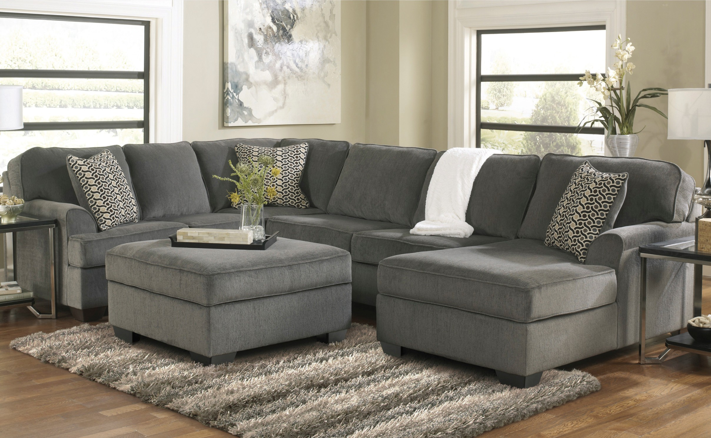 Clearance Sectional sofas Inspirational Sectional sofas Houston Clearance Sectional sofa In Raleigh Nc Portrait