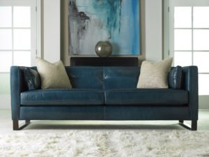 Colored Leather sofas Excellent Colored Leather sofas Leather Furniture Colors Color Leather sofa Photo