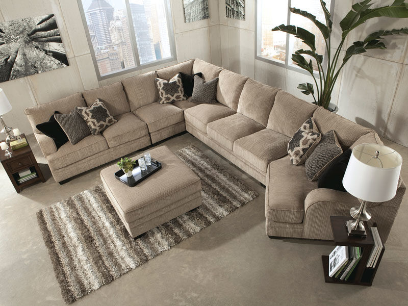 contemporary 5 piece sectional sofa ideas-Fresh 5 Piece Sectional sofa Décor