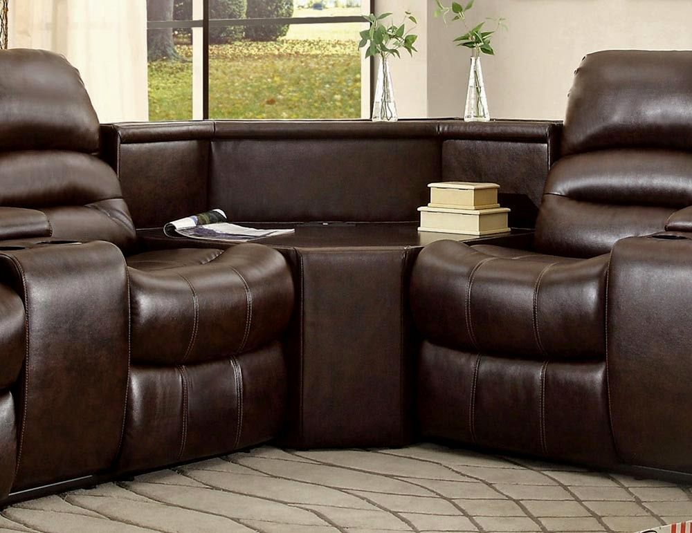 contemporary 9 piece sectional sofa picture-Elegant 9 Piece Sectional sofa Picture