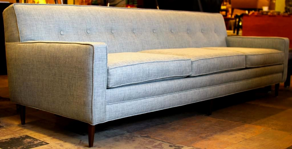 contemporary affordable mid century modern sofa photo-Fascinating Affordable Mid Century Modern sofa Photograph