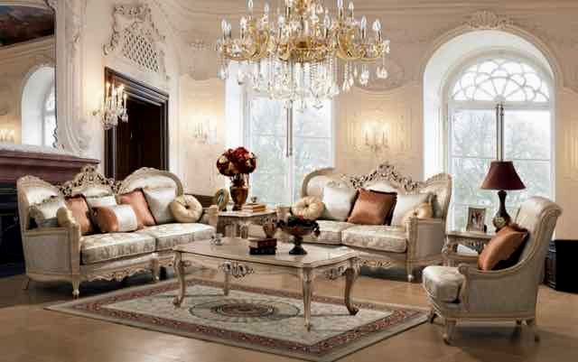 contemporary antique style sofa décor-Luxury Antique Style sofa Inspiration