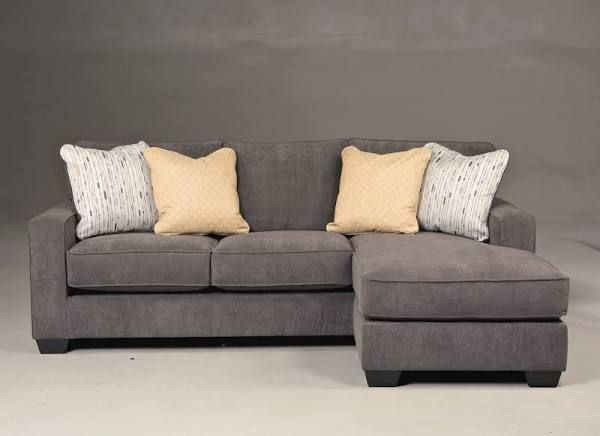 contemporary ashley furniture sofa beds architecture-Stylish ashley Furniture sofa Beds Plan