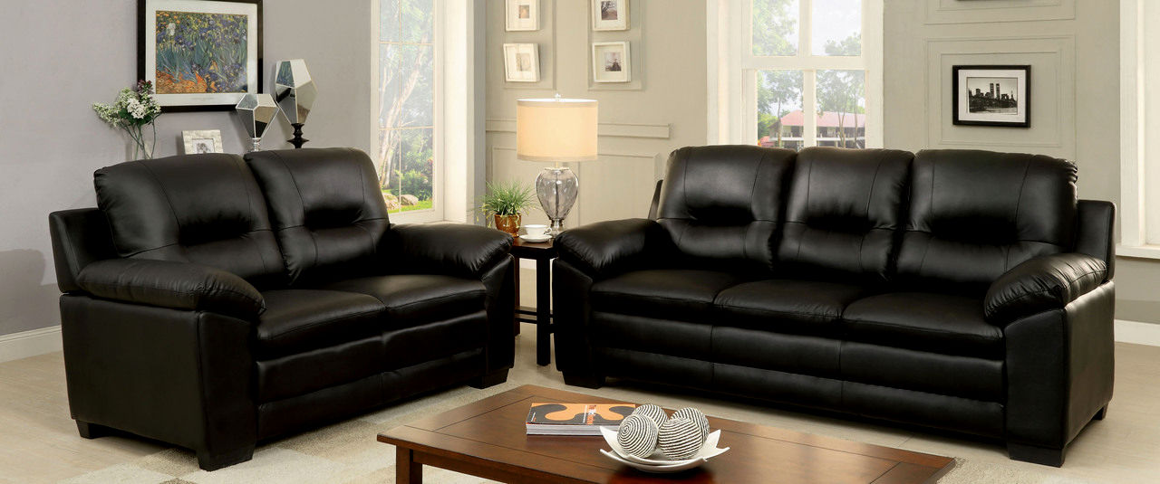 contemporary ashley leather sofa décor-Contemporary ashley Leather sofa Construction