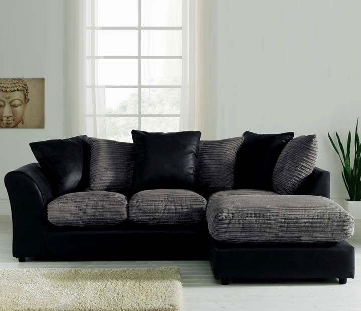 contemporary ashley leather sofa photograph-Contemporary ashley Leather sofa Construction