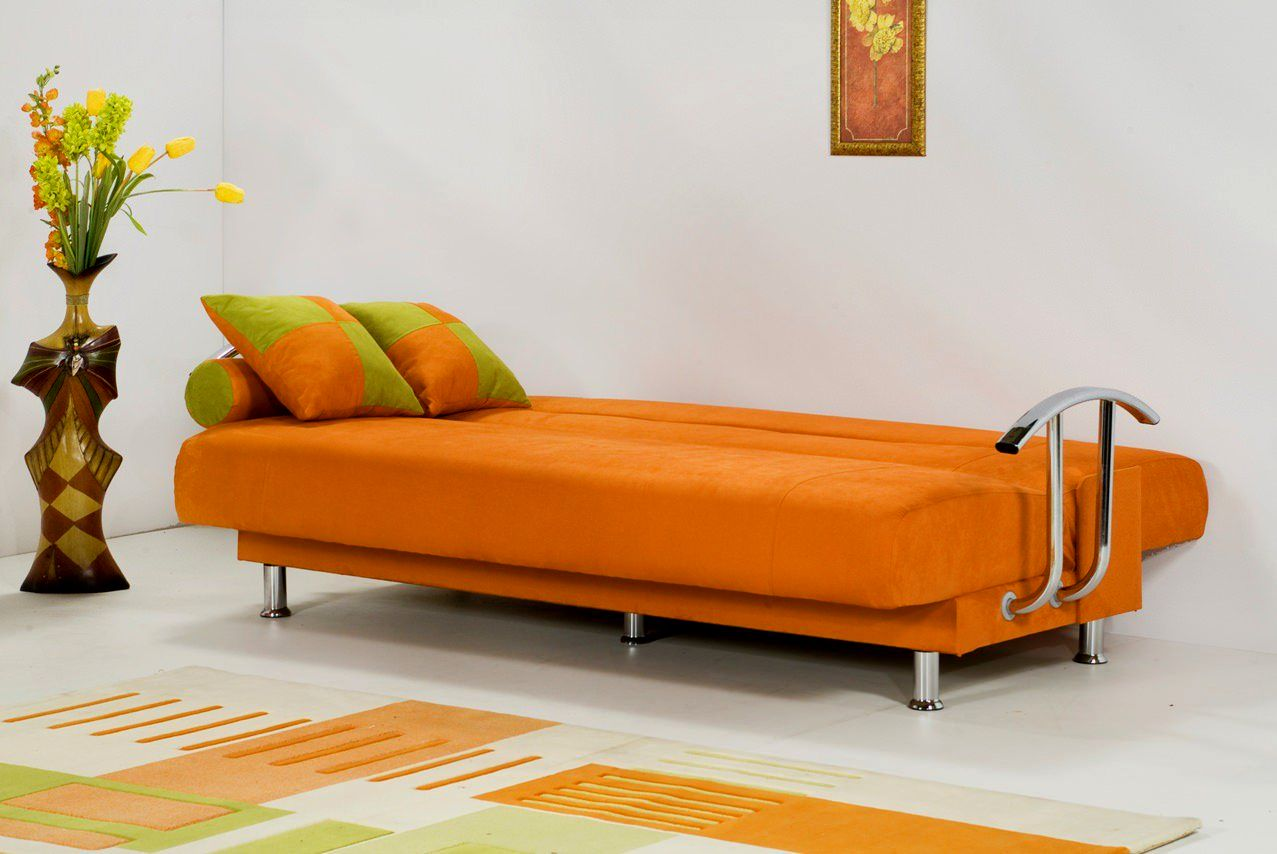 contemporary ashley sofa bed online-Lovely ashley sofa Bed Image