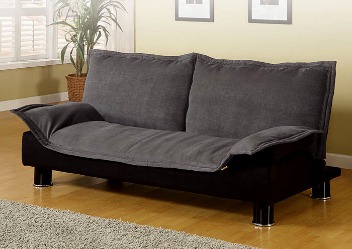 contemporary ashley sofa bed pattern-Lovely ashley sofa Bed Image