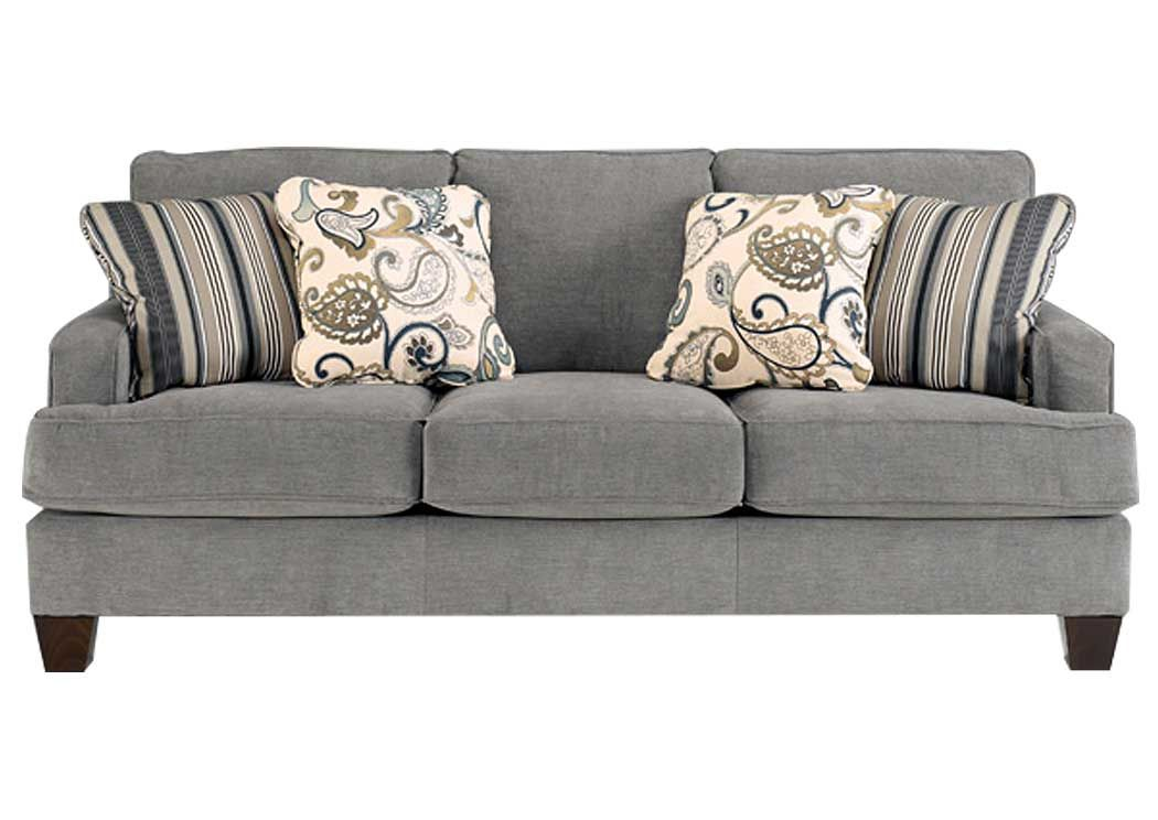 contemporary ashley yvette sofa pattern-Lovely ashley Yvette sofa Wallpaper