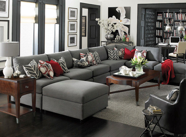 contemporary bassett sofa reviews décor-Inspirational Bassett sofa Reviews Design