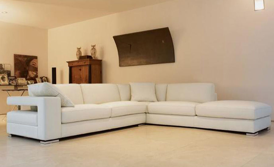 contemporary best place to buy leather sofa image-Terrific Best Place to Buy Leather sofa Photo