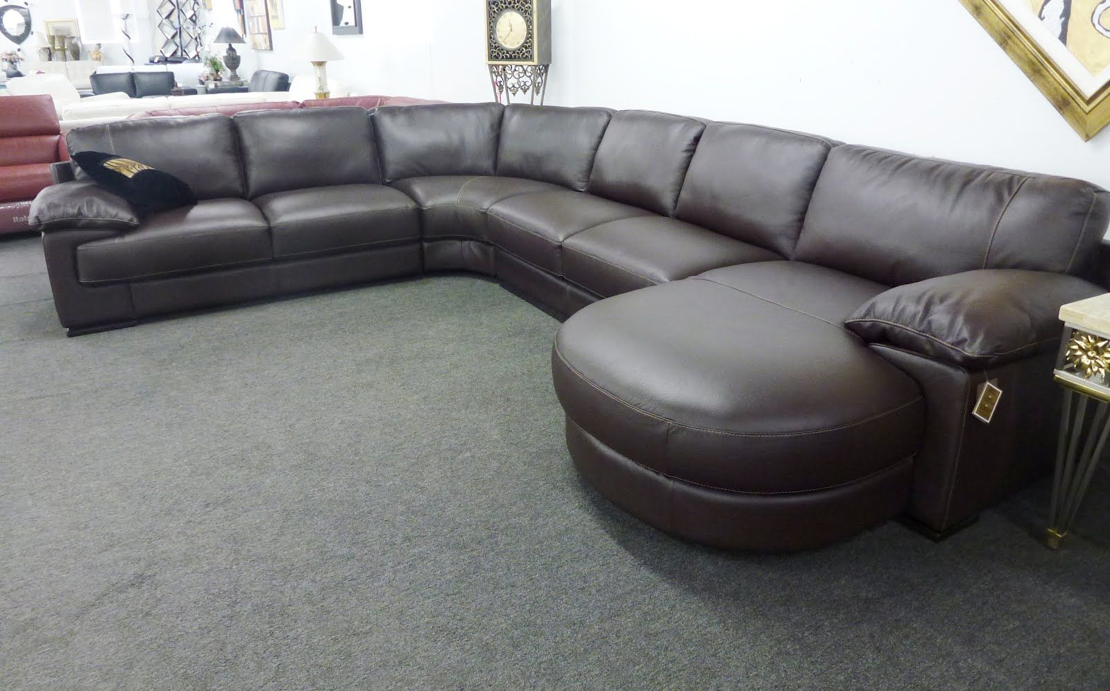 contemporary best reclining sofa concept-Lovely Best Reclining sofa Concept