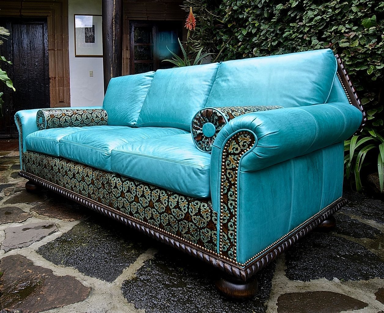 contemporary best sofa sleeper construction-Fancy Best sofa Sleeper Construction
