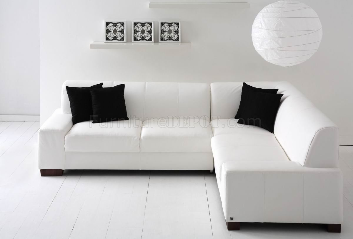 contemporary black sofa set construction-Cute Black sofa Set Ideas
