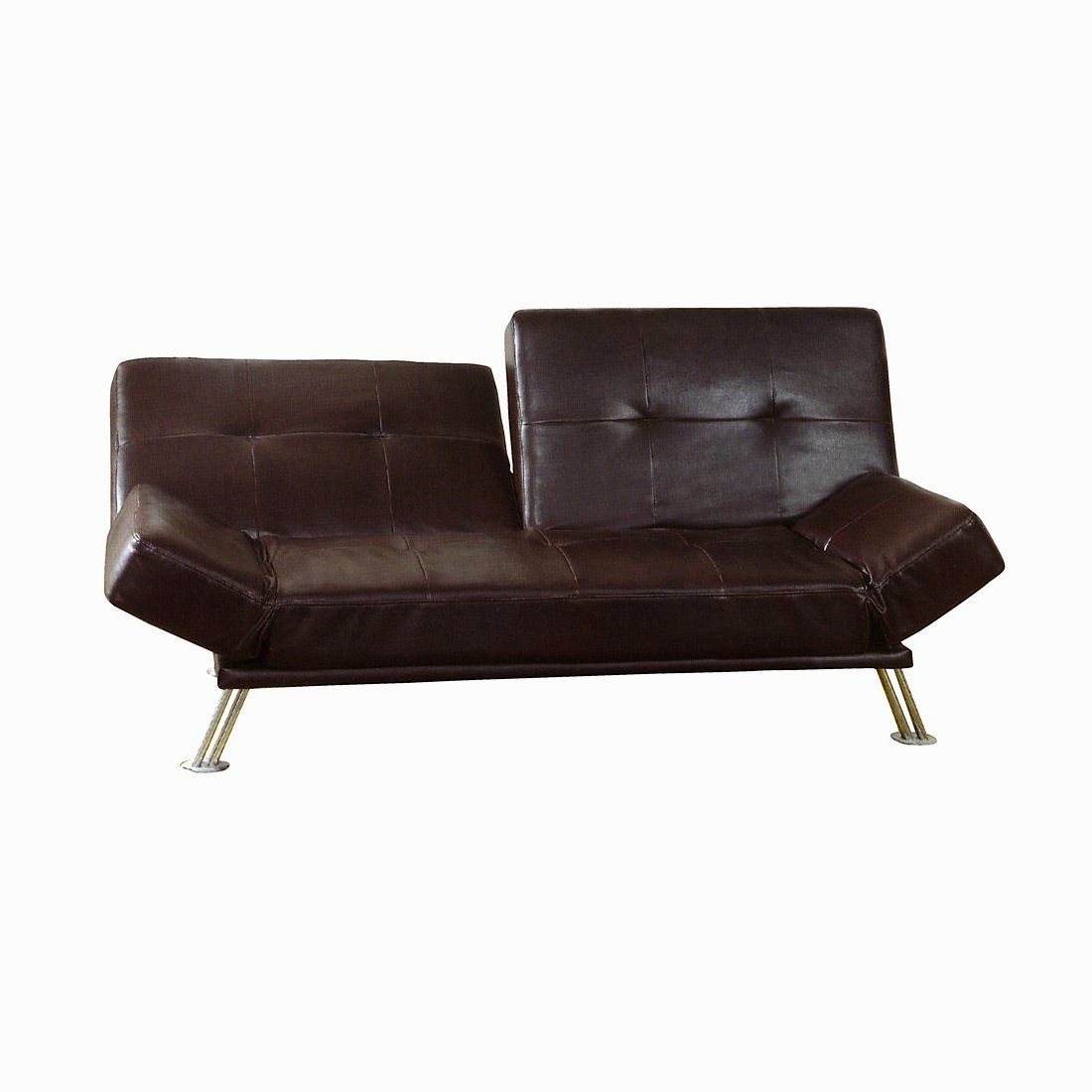 contemporary blow up sofa bed design-Wonderful Blow Up sofa Bed Online