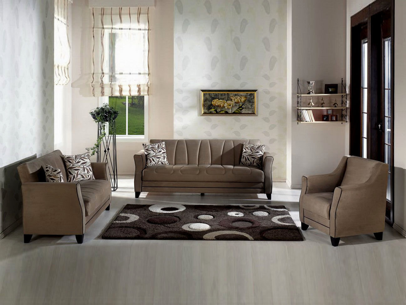 contemporary brown chesterfield sofa ideas-Excellent Brown Chesterfield sofa Gallery