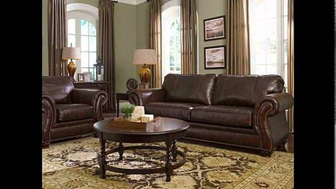 contemporary broyhill fontana sofa construction-Fancy Broyhill Fontana sofa Model