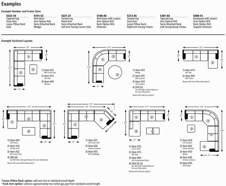 contemporary build your own sectional sofa layout-Cute Build Your Own Sectional sofa Collection