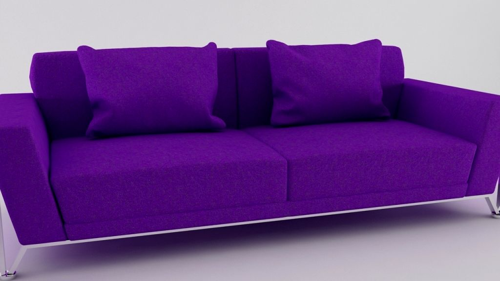 contemporary cat proof sofa architecture-Beautiful Cat Proof sofa Collection