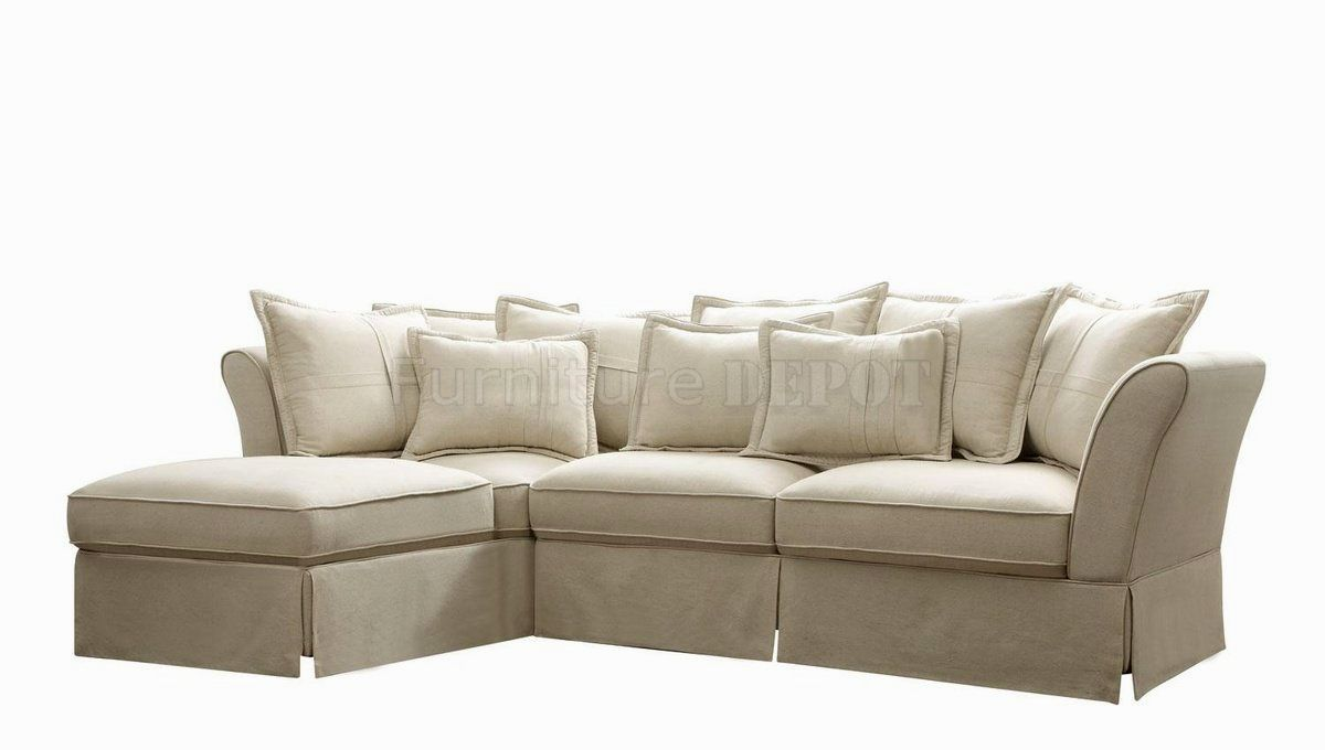 contemporary chaise lounge sofa covers gallery-Fresh Chaise Lounge sofa Covers Inspiration