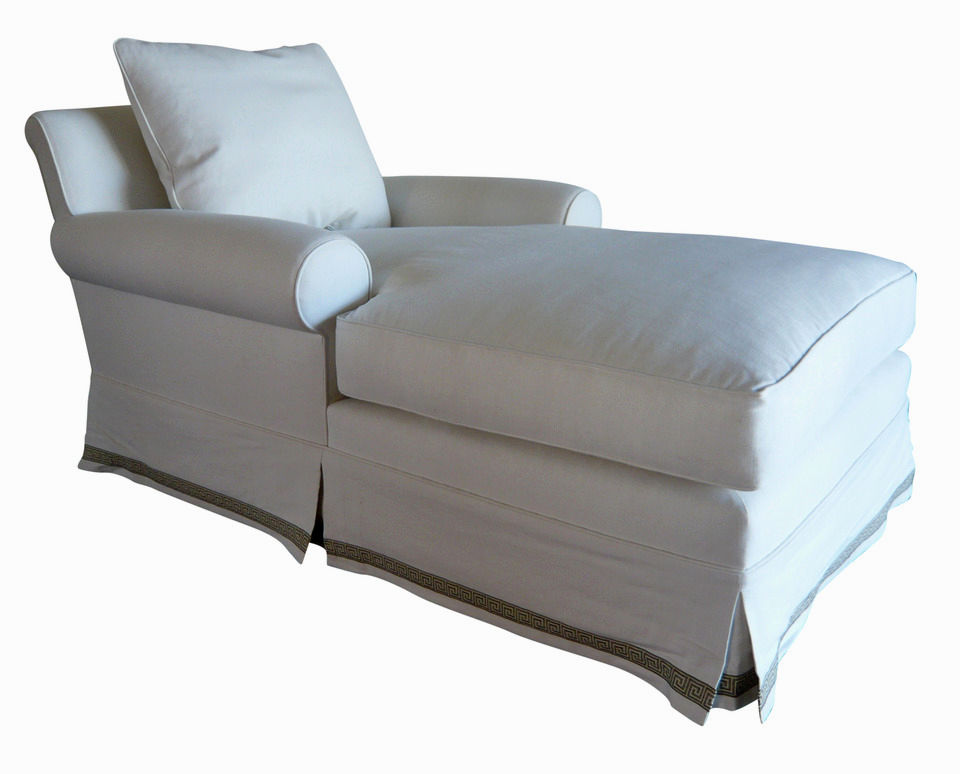 contemporary chaise lounge sofa covers inspiration-Fresh Chaise Lounge sofa Covers Inspiration