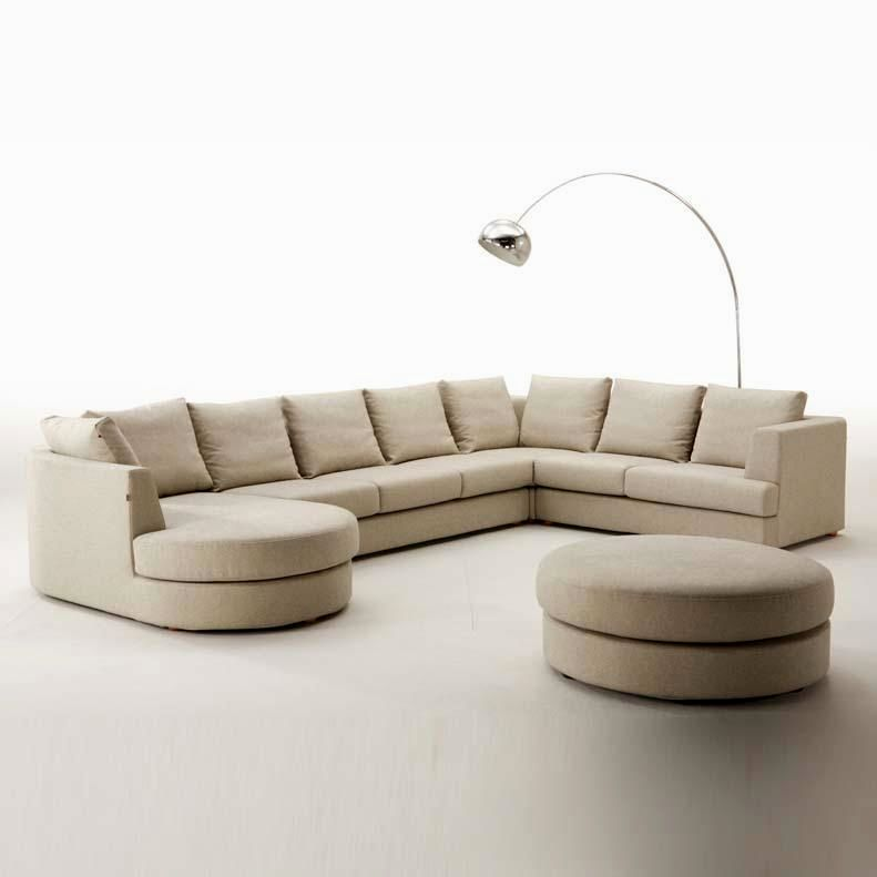 contemporary chaise sectional sofa layout-Luxury Chaise Sectional sofa Décor