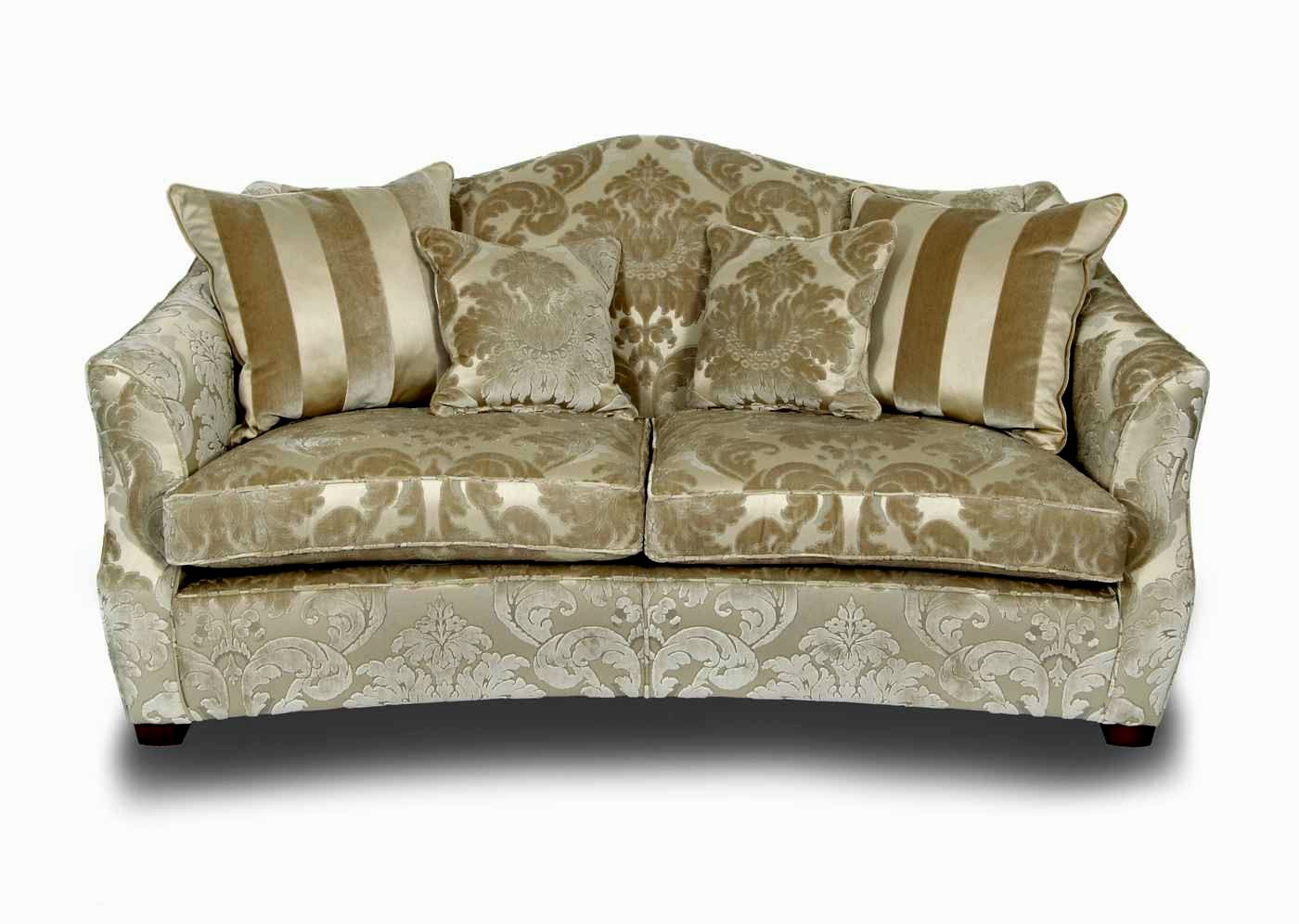 contemporary cheap leather sofas pattern-Wonderful Cheap Leather sofas Photo