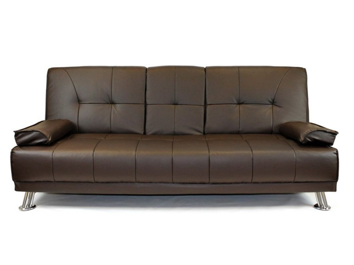 contemporary cheap sectional sofas for sale ideas-Modern Cheap Sectional sofas for Sale Gallery