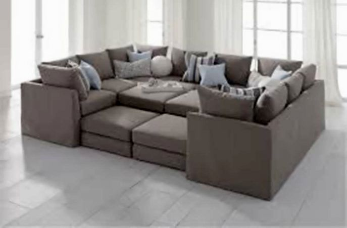 contemporary clearance sectional sofas photo-Wonderful Clearance Sectional sofas Inspiration