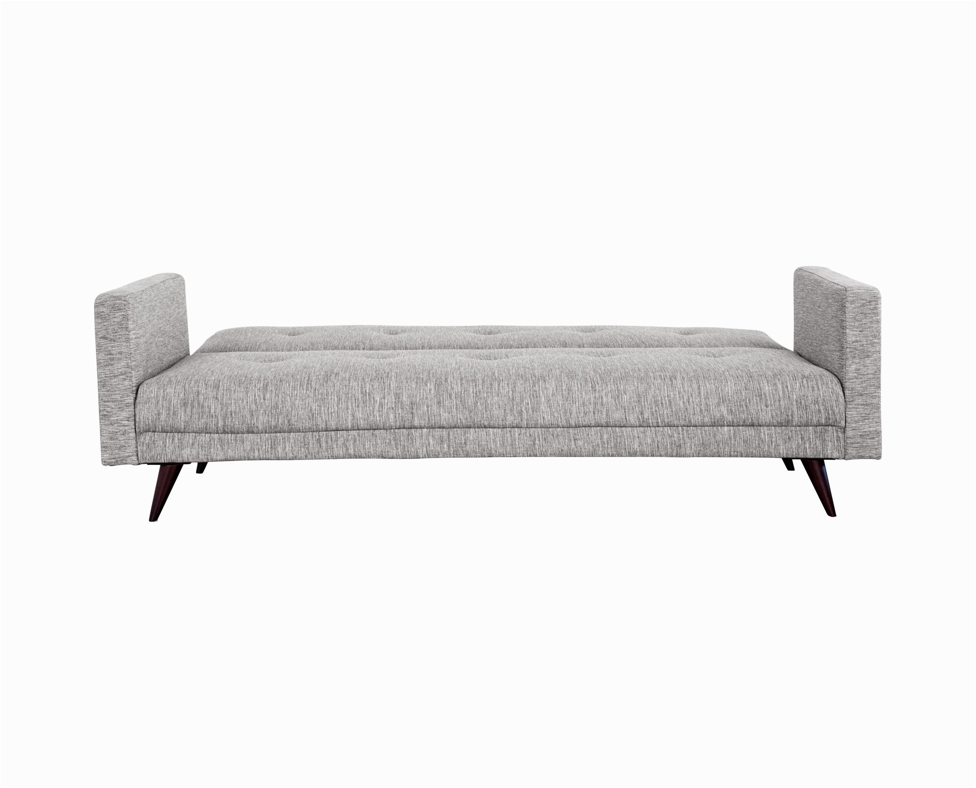 contemporary convertible sectional sofa bed layout-Inspirational Convertible Sectional sofa Bed Online