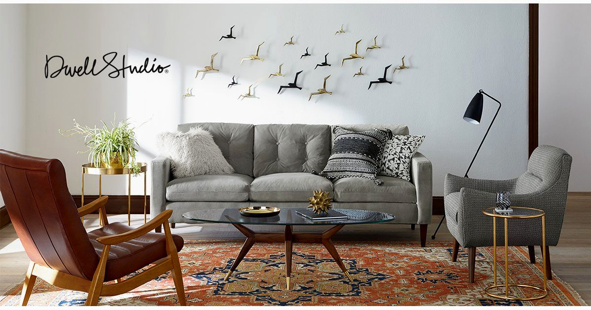 contemporary covers for sofas image-Incredible Covers for sofas Wallpaper