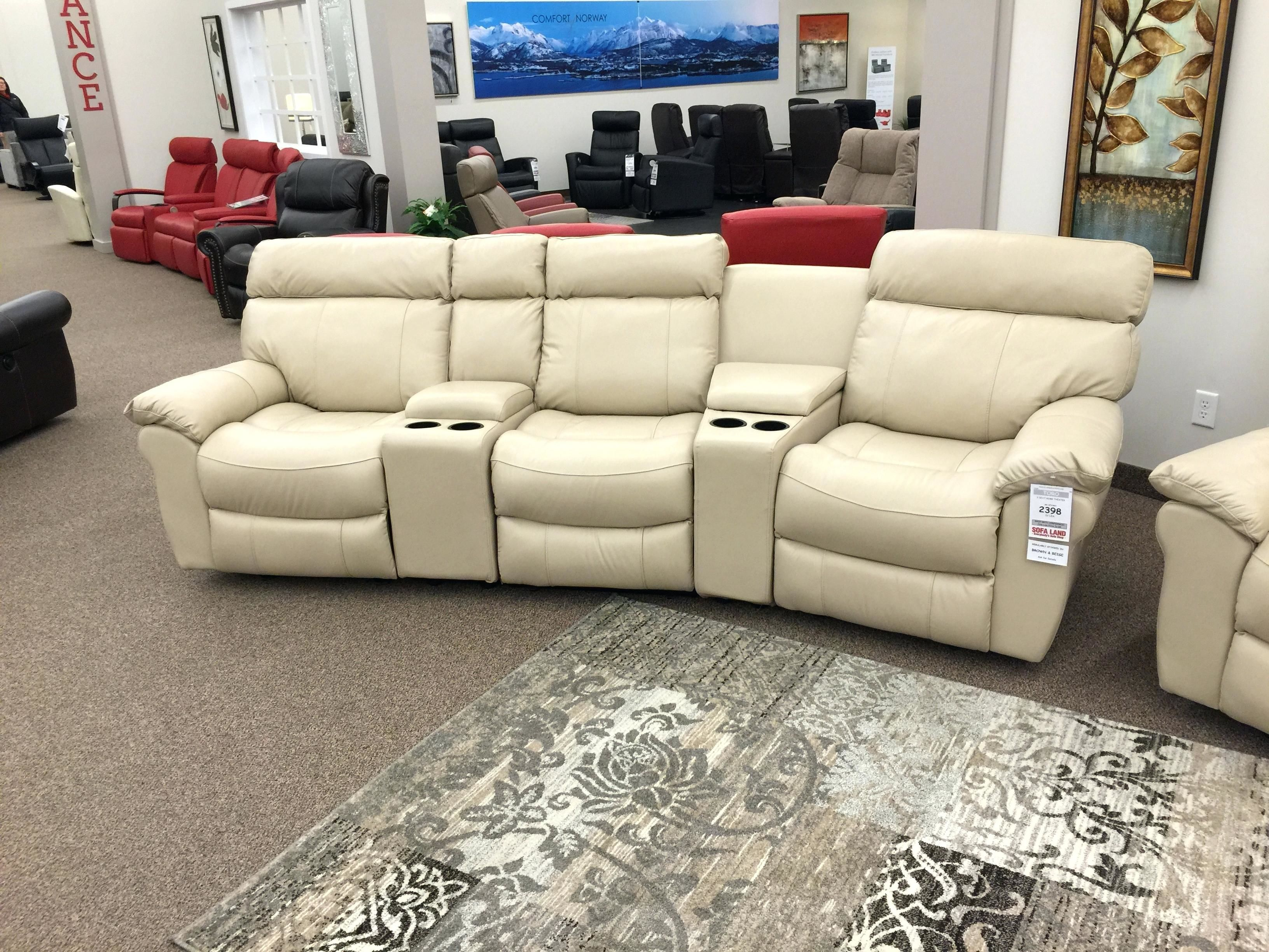 contemporary curved reclining sofa online-Wonderful Curved Reclining sofa Décor