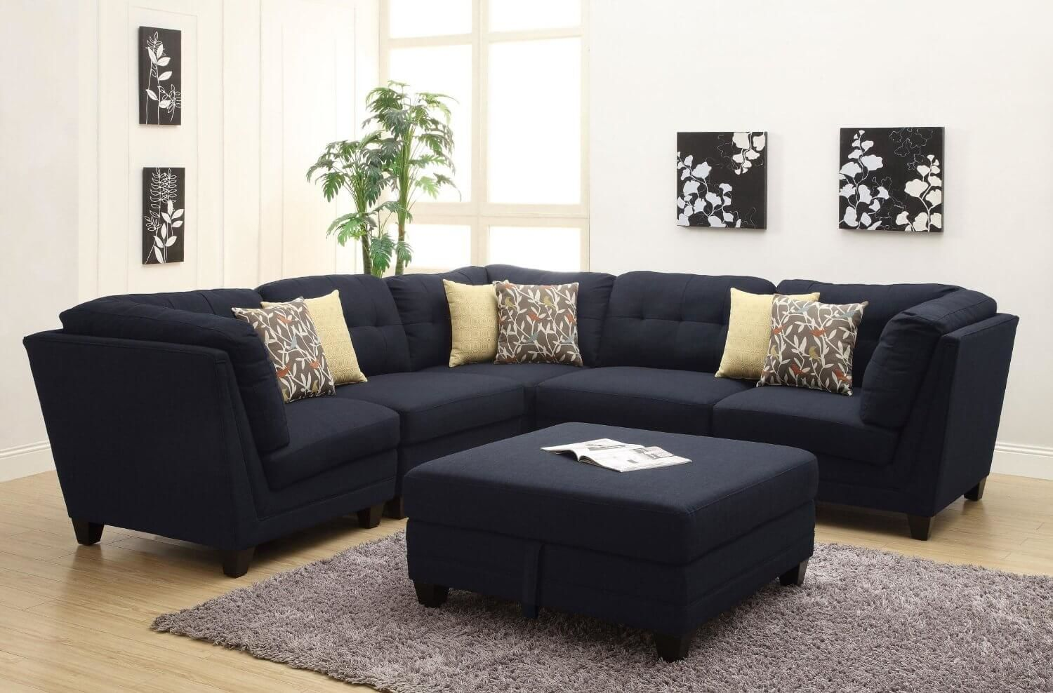 contemporary deep seat sofa picture-Finest Deep Seat sofa Pattern
