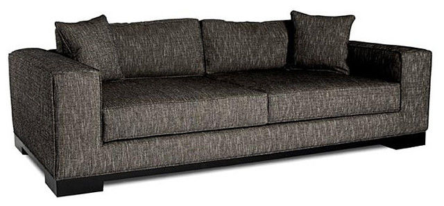 contemporary deep seated sofa sectional concept-Fresh Deep Seated sofa Sectional Pattern