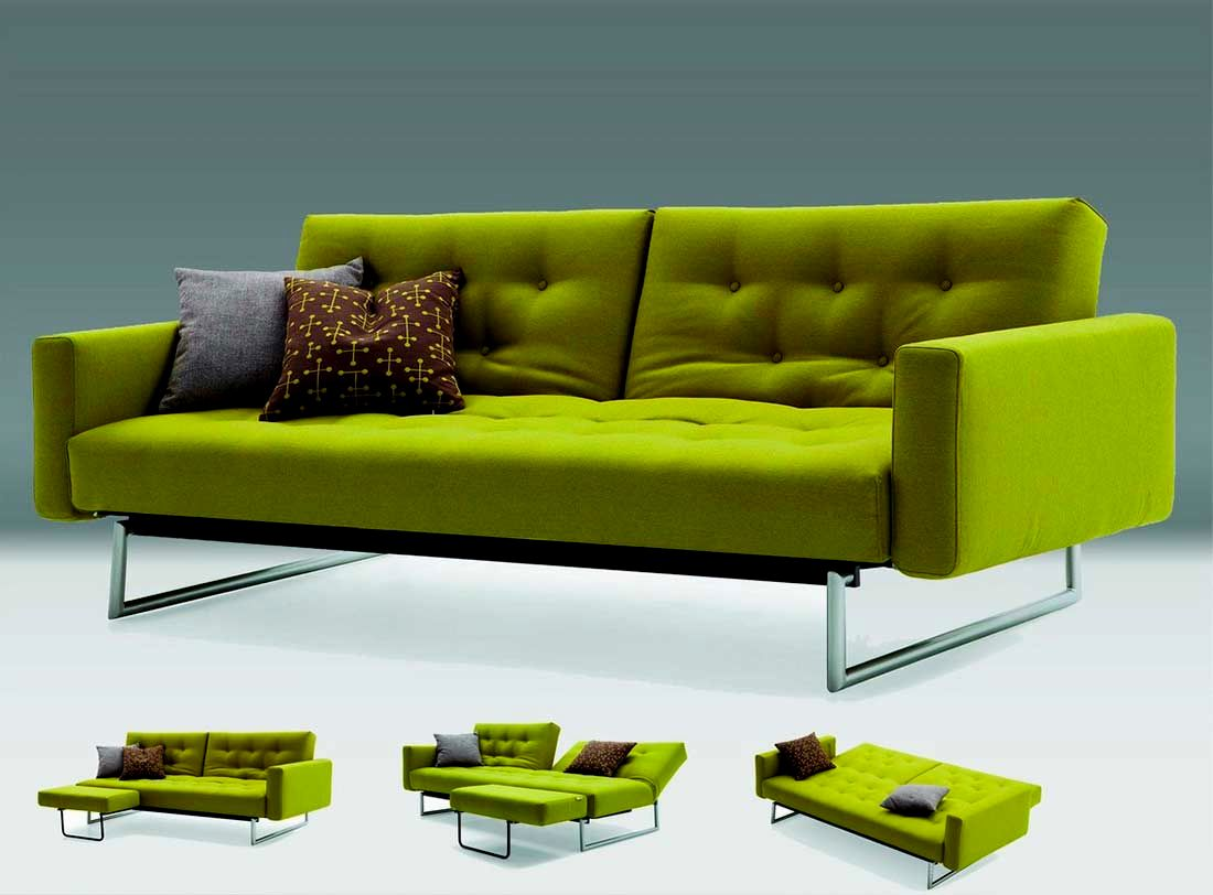contemporary futon sofa sleeper gallery-Contemporary Futon sofa Sleeper Concept