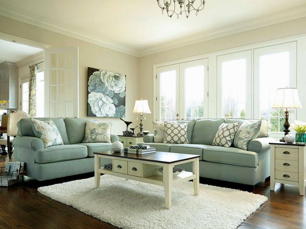 contemporary gray sofa living room decoration-Best Of Gray sofa Living Room Layout