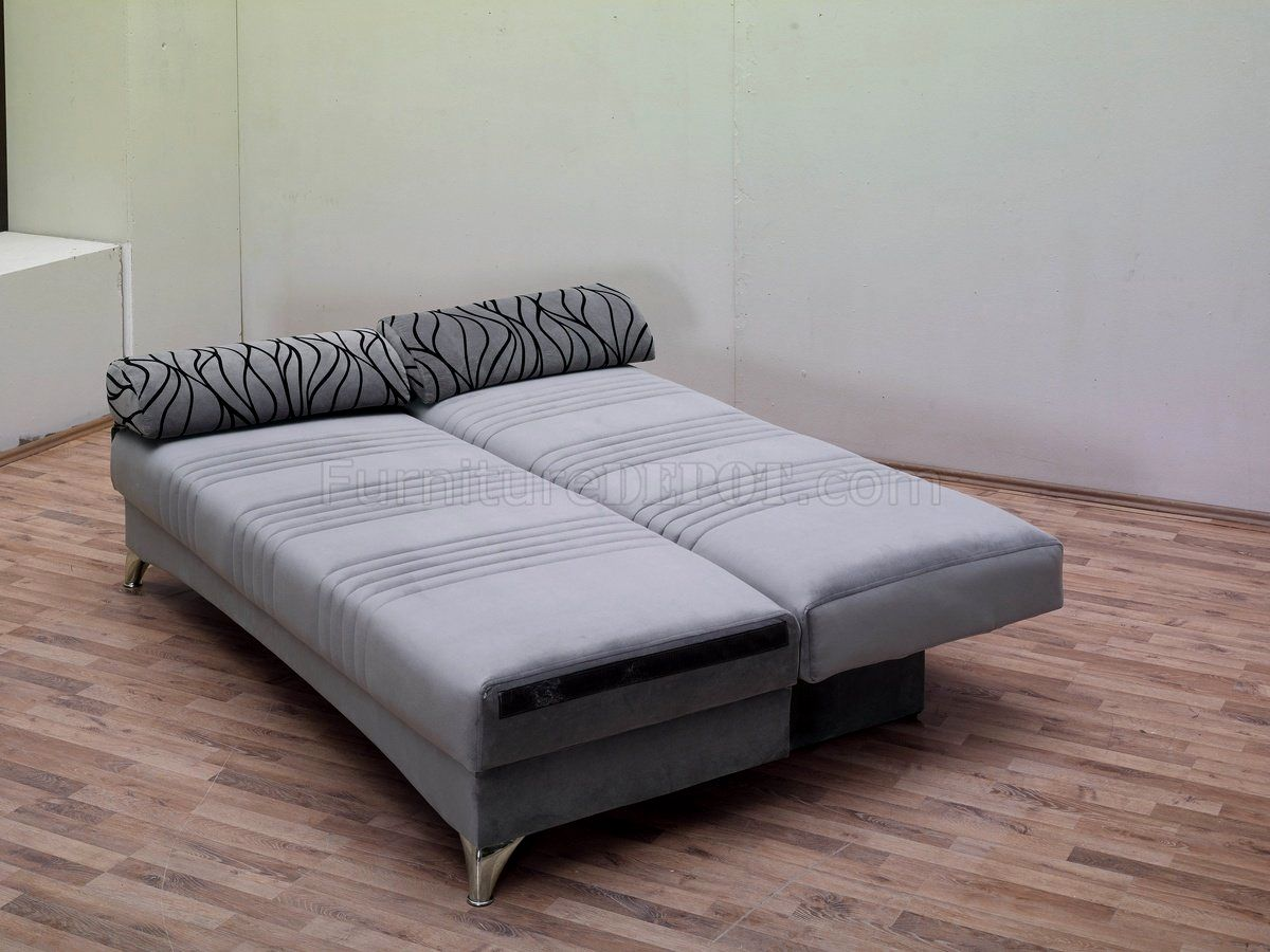 contemporary grey microfiber sectional sofa construction-Inspirational Grey Microfiber Sectional sofa Picture