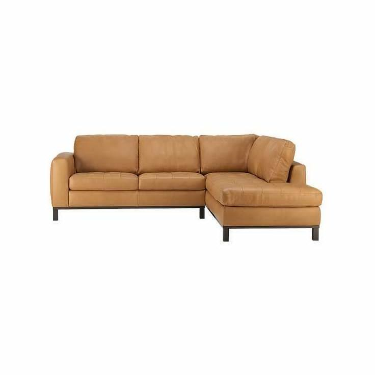 contemporary high back sectional sofas construction-Latest High Back Sectional sofas Décor