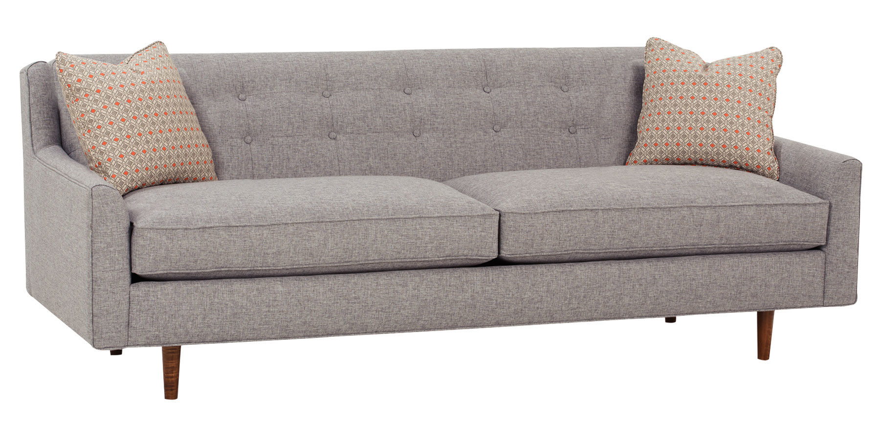 contemporary high back sectional sofas photo-Latest High Back Sectional sofas Décor