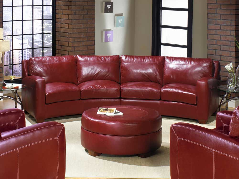 contemporary high back sectional sofas picture-Latest High Back Sectional sofas Décor