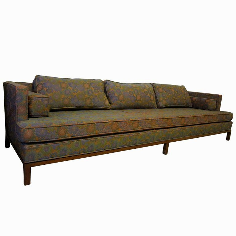 contemporary ikea sofa bed with chaise décor-Sensational Ikea sofa Bed with Chaise Image