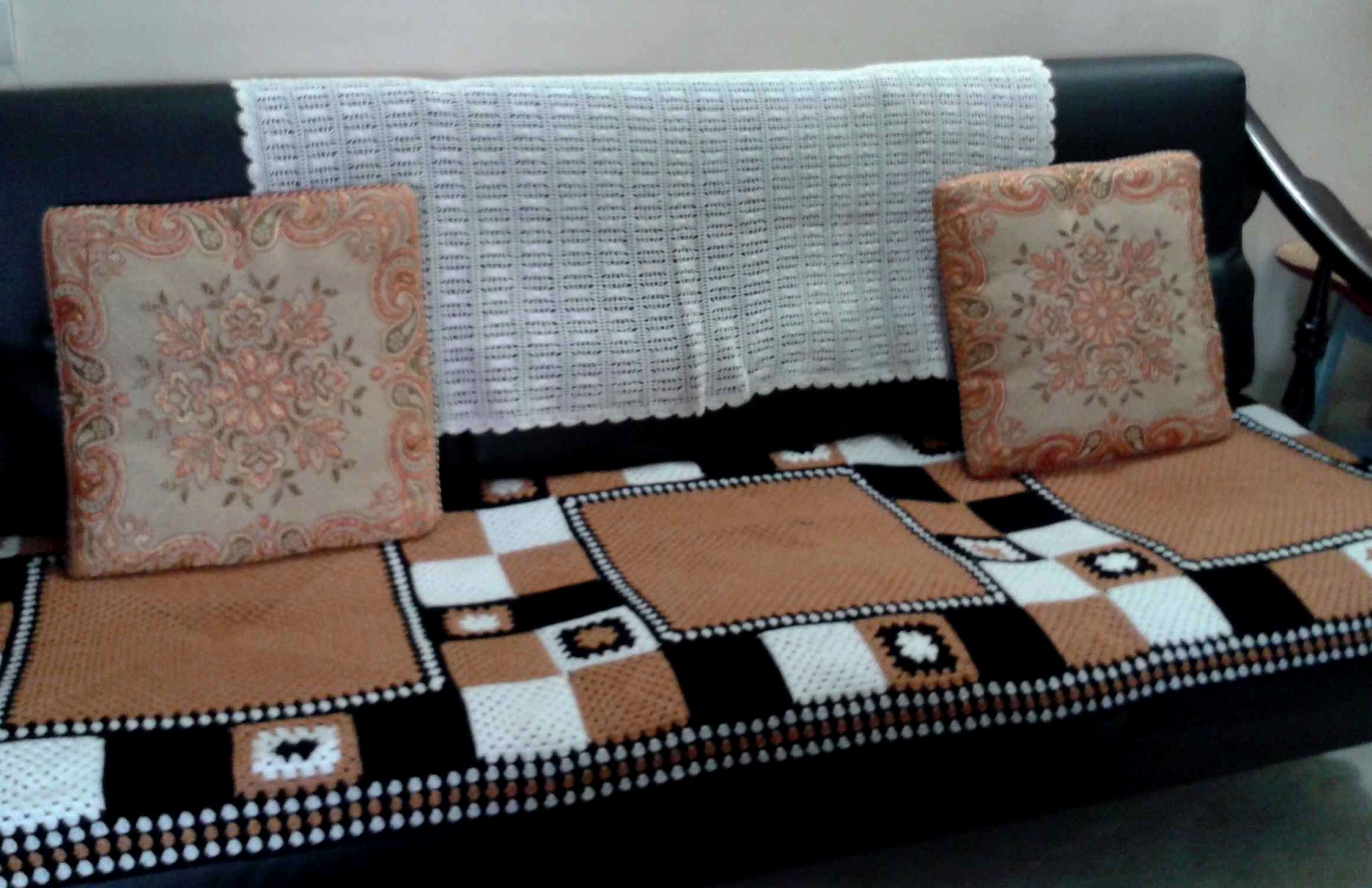 contemporary ikea sofa bed with chaise pattern-Sensational Ikea sofa Bed with Chaise Image