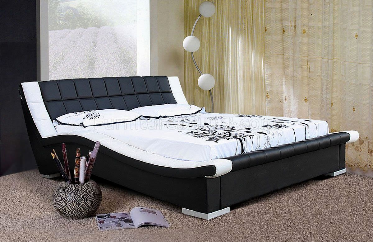contemporary inflatable sofa bed construction-Best Inflatable sofa Bed Ideas
