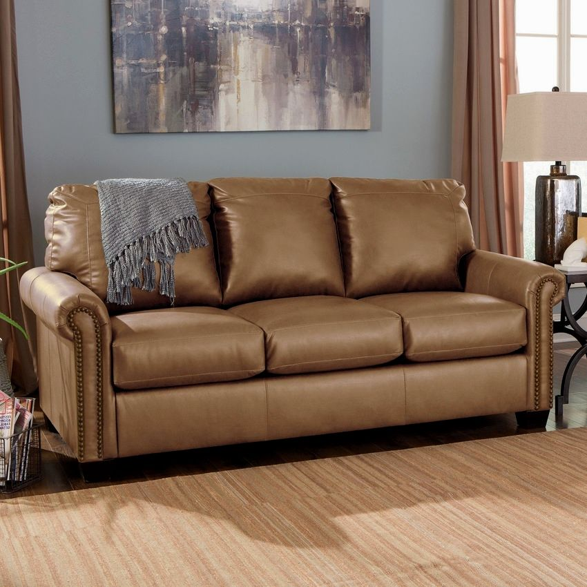 contemporary jennifer convertibles sofa décor-Best Of Jennifer Convertibles sofa Plan